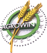 Agrowin Bioscences Logo